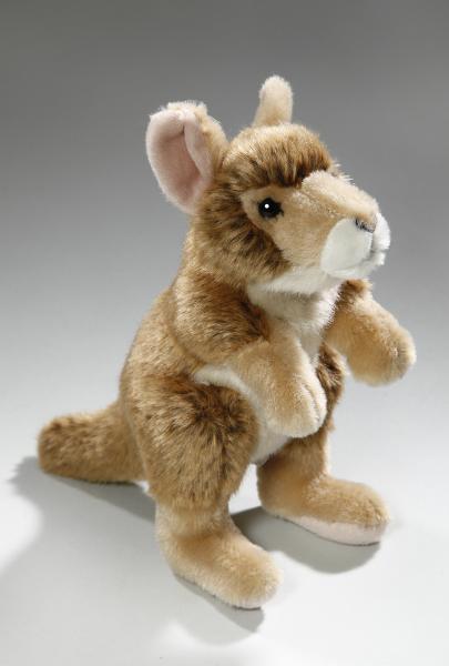 Känguru Baby