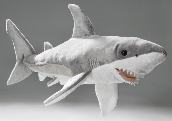 Hai, Haifisch