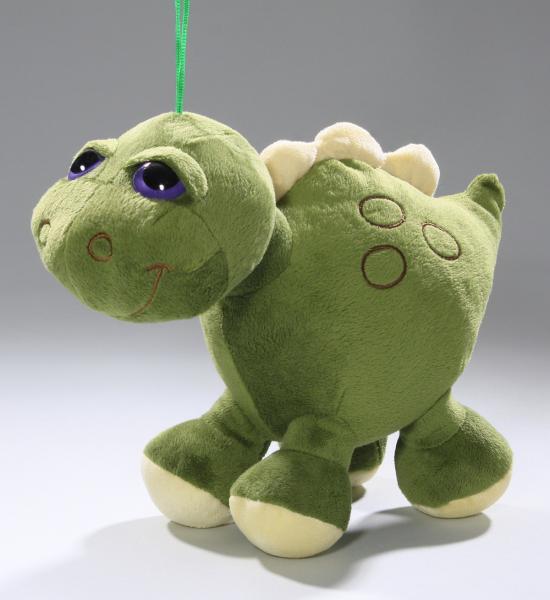 Dino green