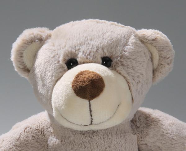 Kuscheltier Mit Großen Augen : kuscheltier liegende katze grau mit glubschaugen ~ Watch28wear.com Haus und Dekorationen