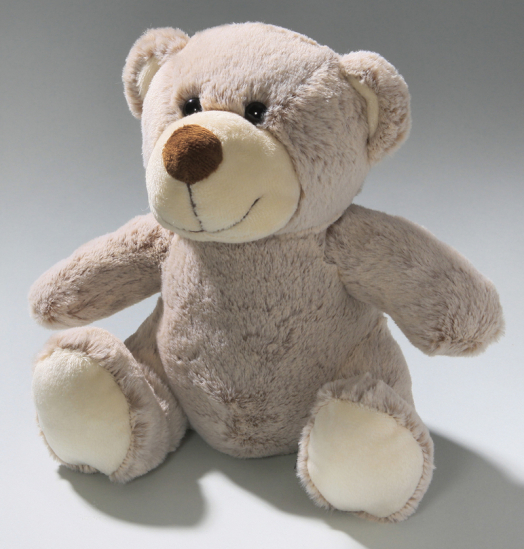 Teddy Bear beige